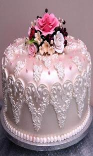 Happy birthday cake Apps on Google Play