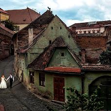 Wedding photographer Vlad Ghinoiu (inspirephoto). Photo of 03.05.2016