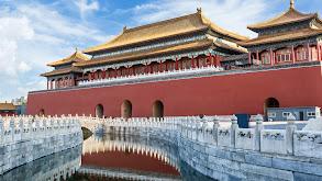 Secrets of the Forbidden City thumbnail