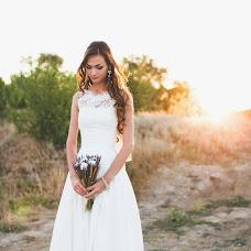 Wedding photographer Katerina Kostina (kostina). Photo of 11.10.2015