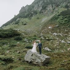 Wedding photographer Stanislav Maun (Huarang). Photo of 03.09.2018