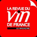 La revue du vin de France icon