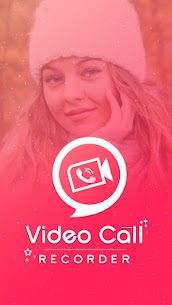 Auto Video Call Recorder : Phone Call Recorder App Download For Android 1
