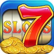 Hot Slots Casino Coin FREE
