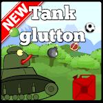 Tank glutton Icon