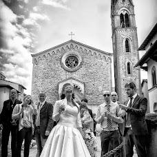 Wedding photographer Elvira Kasimova (elvirakasimova). Photo of 21.05.2015