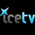 IceTV - TV Guide Australia icon