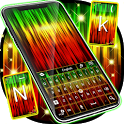 Rasta Keyboard For Android icon