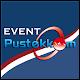 Download Daftar Event Pustekkom For PC Windows and Mac