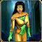 Real Spider Superhero Girl: City Monster Battle file APK Free for PC, smart TV Download