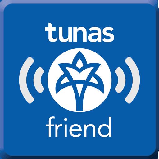Tunas Friend