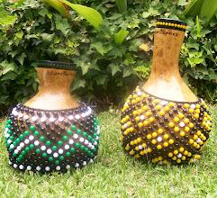 Photo: Shekerés de calabaza