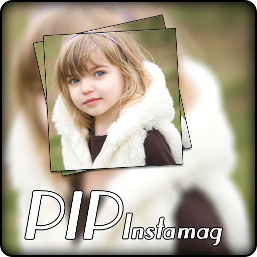 Photo Editor Collage MakerPlus