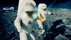 Surviving Outer Space thumbnail
