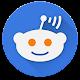 Relay for reddit (Pro) v7.21