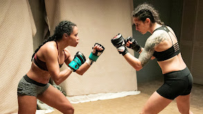 The Fight thumbnail