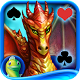 Emerland Solitaire icon