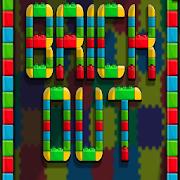 Brick Out By Giochiapp.it