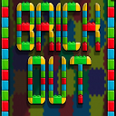 Brick Out By Giochiapp.it