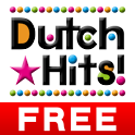Dutch Hits! (Free) icon