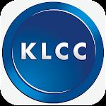KLCC Public Radio App Icon