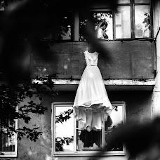 Свадебный фотограф Иван Гусев (GusPhotoShot). Фотография от 26.09.2017