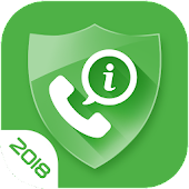 Call Blocker Caller ID & Phone Number Blacklist