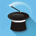 PhotoMontager - Photo montages icon