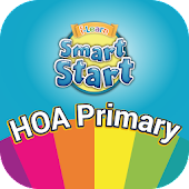 Home Online Activities for i-Learn Smart Start