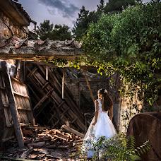 Wedding photographer Clio Psaraki (cliophotography). Photo of 15.01.2019