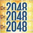 Dr.2048