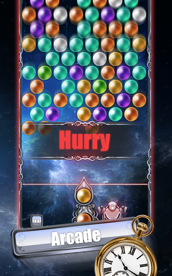 how to play buggle game