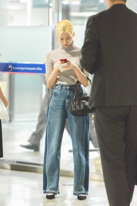 sana jeans 11