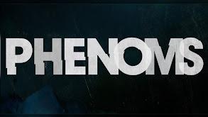 Phenoms thumbnail