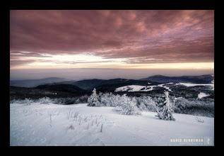 Photo: The Vosges, France