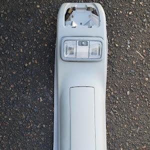 ムーヴカスタム L185Sのカスタム事例画像 だいちゃんさんの2020年11月22日17:49の投稿