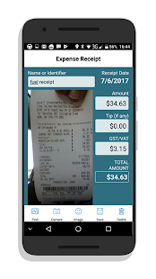 iDrive for Uber- screenshot thumbnail