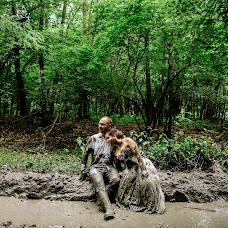 Wedding photographer László Végh (Laca). Photo of 02.06.2018