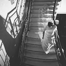 Fotógrafo de casamento Jason Veiga (veigafotografia). Foto de 02.08.2016