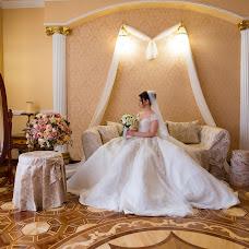 Wedding photographer Aleksey Lopatin (Wedtag). Photo of 30.04.2018