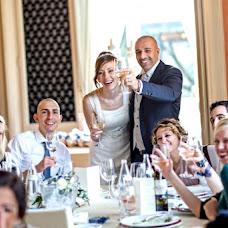 Wedding photographer Cristian Mangili (cristianmangili). Photo of 16.03.2016