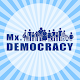 Mx. Democracy Download on Windows