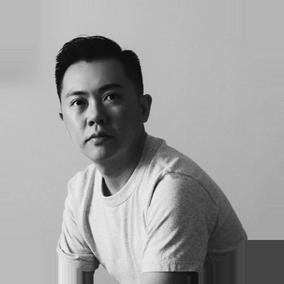 Eric Lui