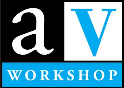 avworkshop-logo-resized.jpg