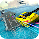 Asphalt Street Nitro Racer- Extreme Car Drive - Androidアプリ