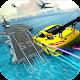 Asphalt Street Nitro Racer- Extreme Car Drive Download for PC Windows 10/8/7