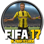 GUIDE FIFA 17 by KIMCHAIYONSGUIDE APK icon