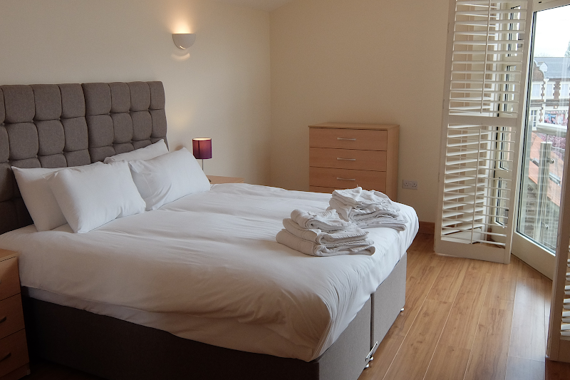 hampton-court-serviced-apartments