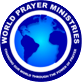 World Prayer Ministries