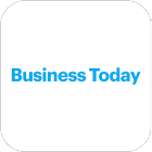 Business Today Magazine icon